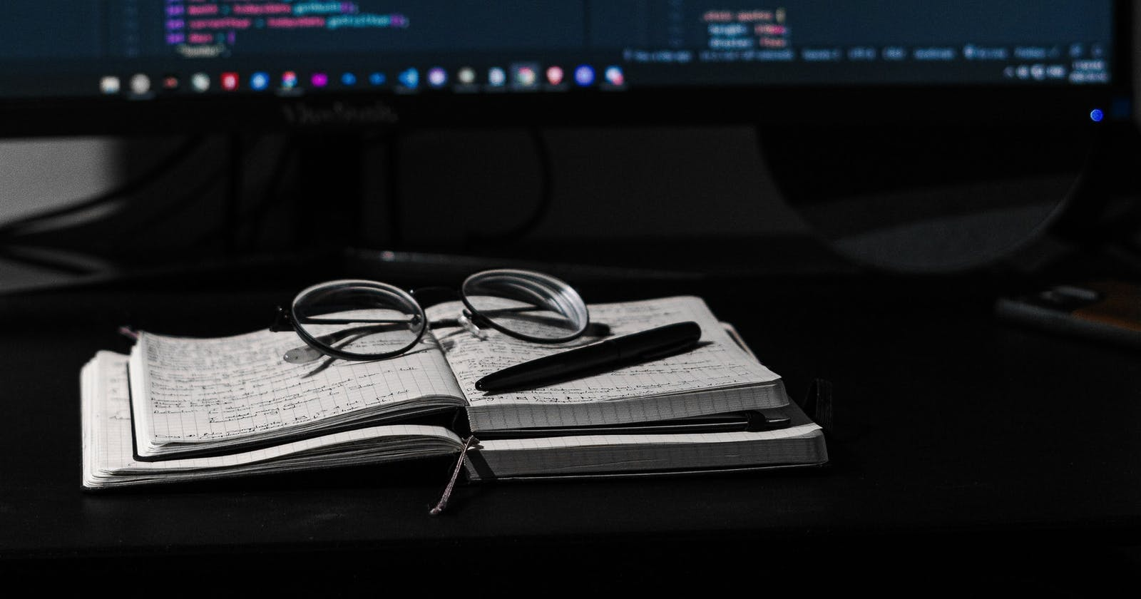 7 Resources To Get Started With Developer Relations
