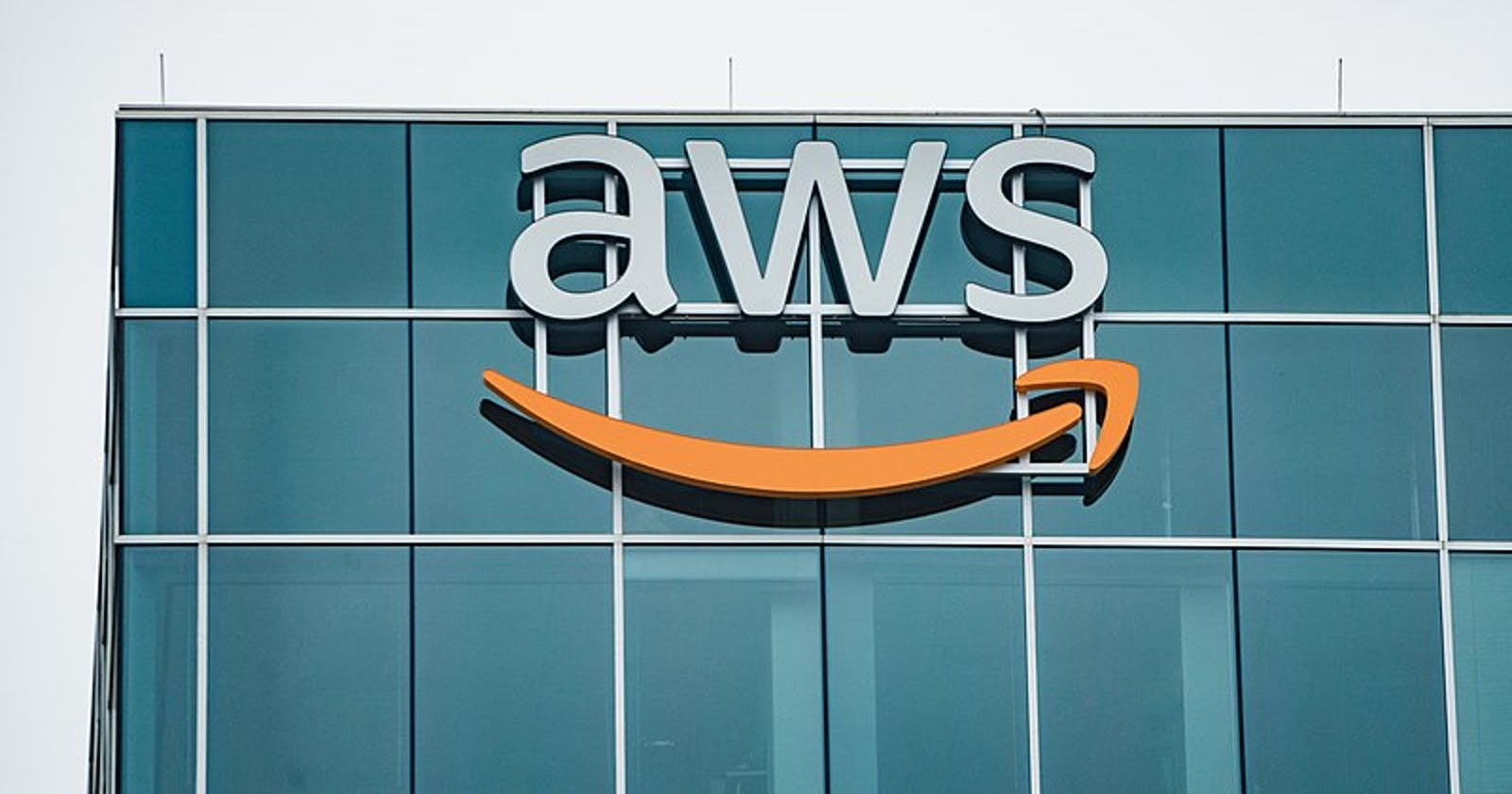 My AWS Credentials Got Abused, and their Response Made me a Customer for Life