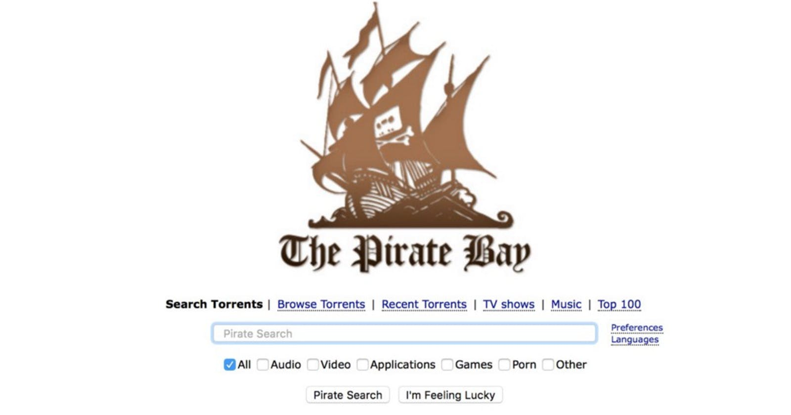 Intro the world of Torrent!