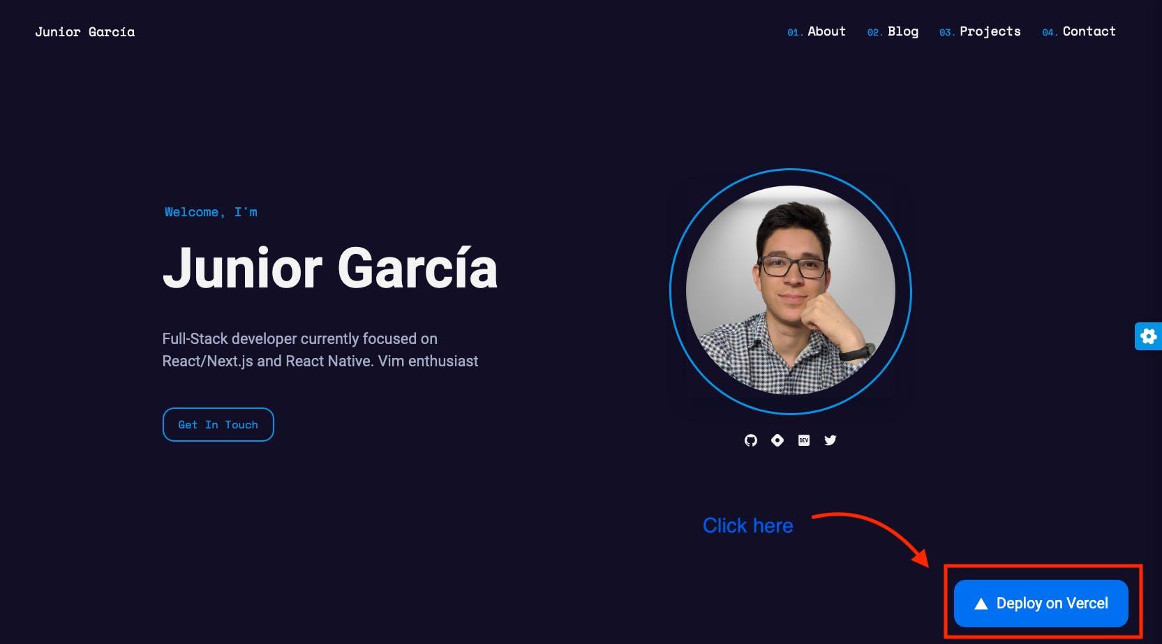 Screenshot_2021-02-04 Junior García Web Mobile Developer(1).png