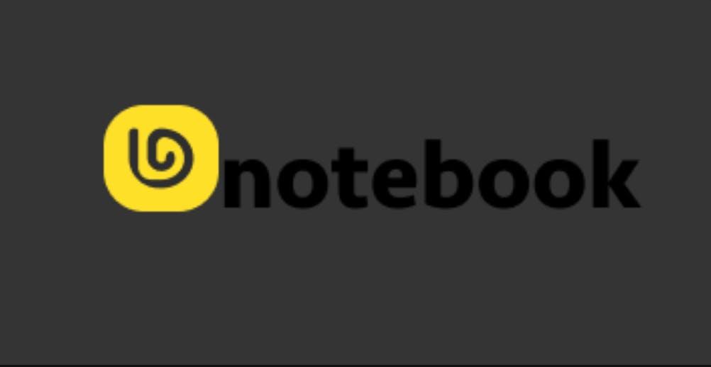 D(anfo)Notebook