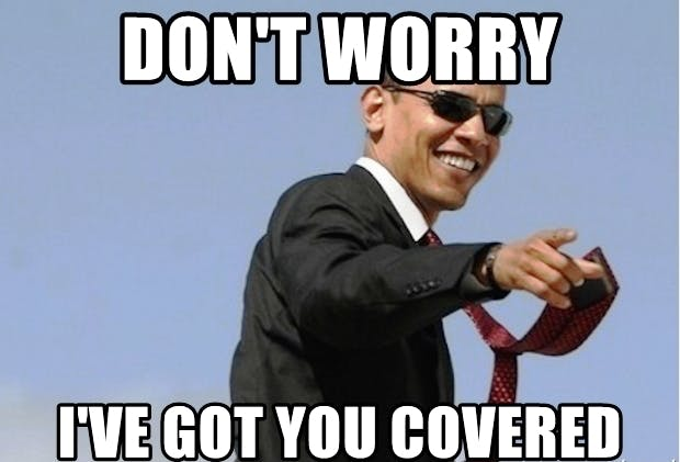 dont-worry-ive-got-you-covered.jpg