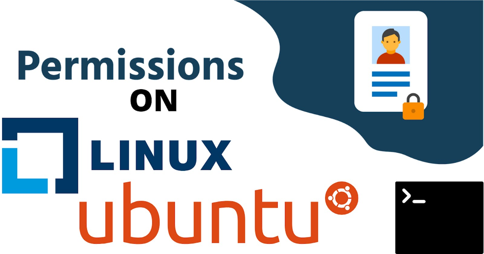 Understanding Permissions On Linux