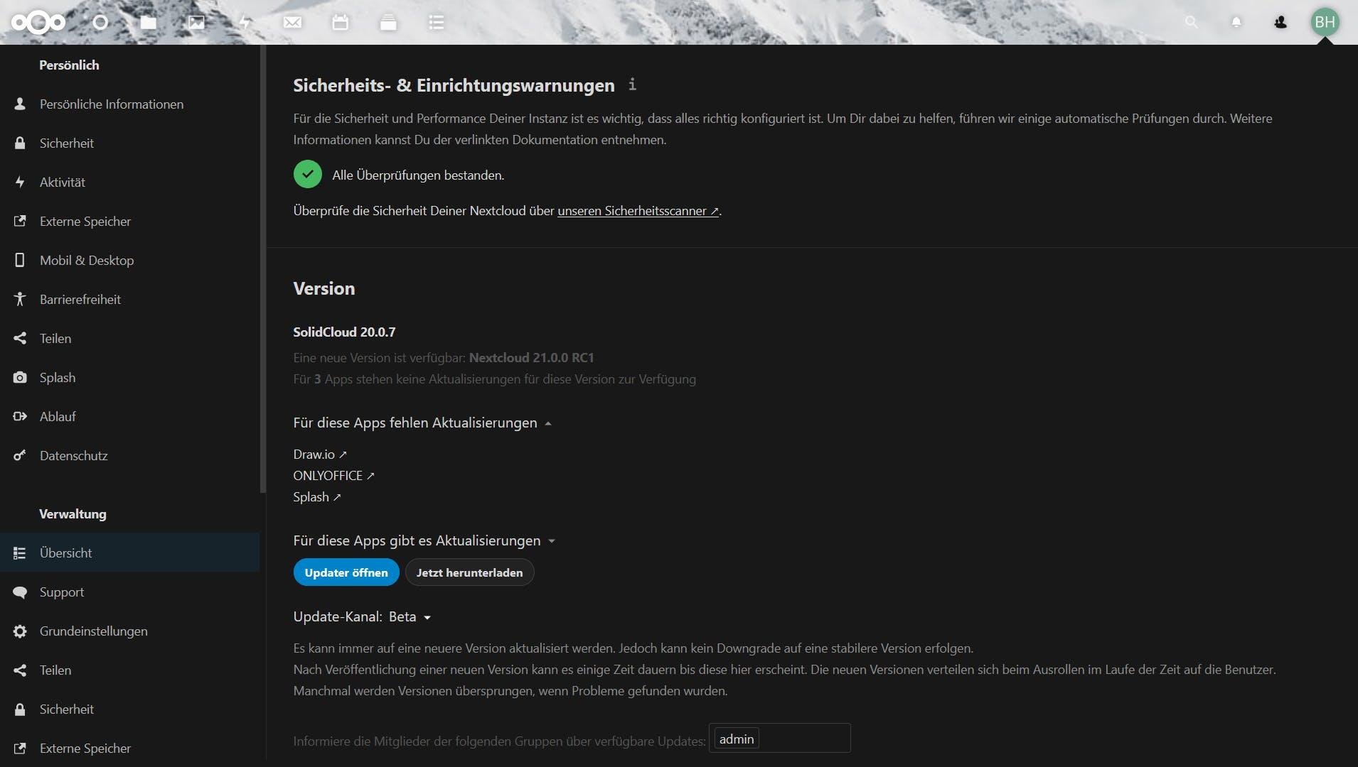 Screenshot_2021-02-06 Einstellungen - SolidCloud.png