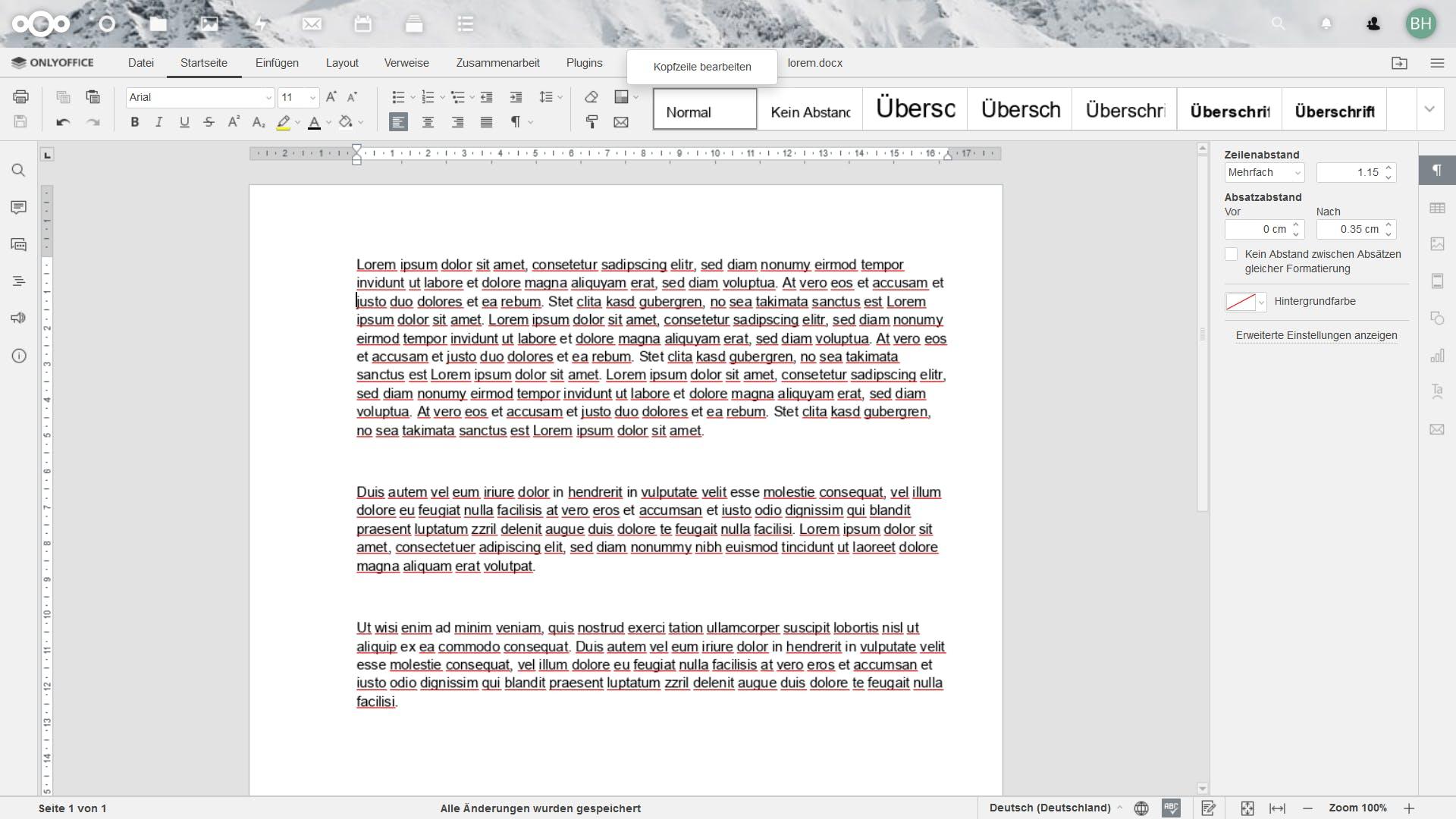 Screenshot_2021-02-06 lorem docx - SolidCloud.png