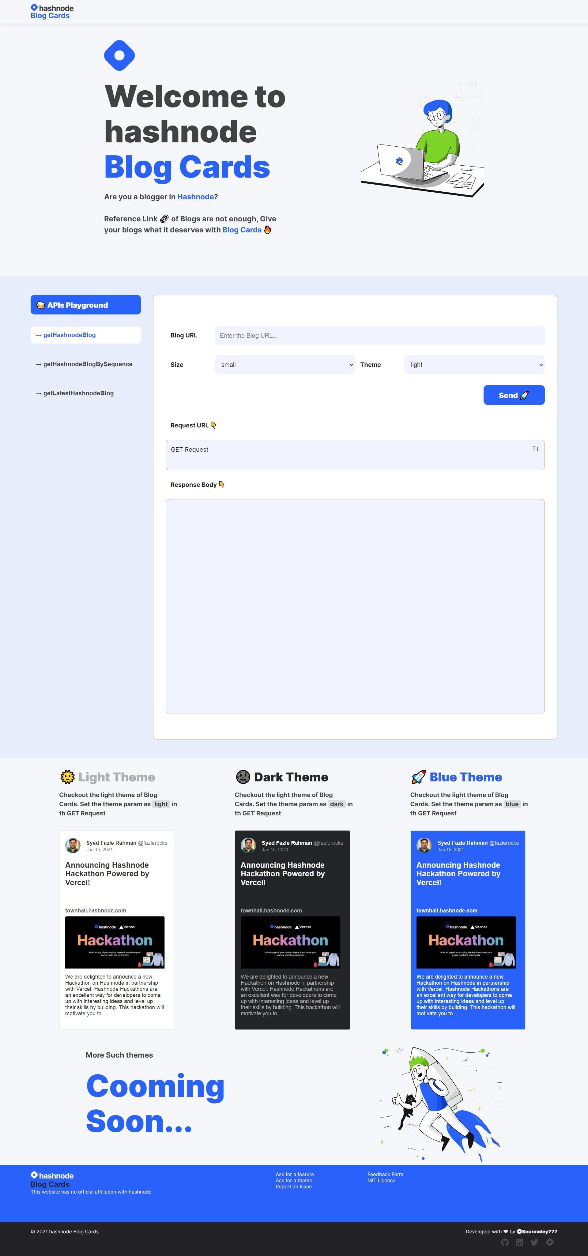 screencapture-hashnode-blog-cards-vercel-app-2021-02-06-22_05_56.png