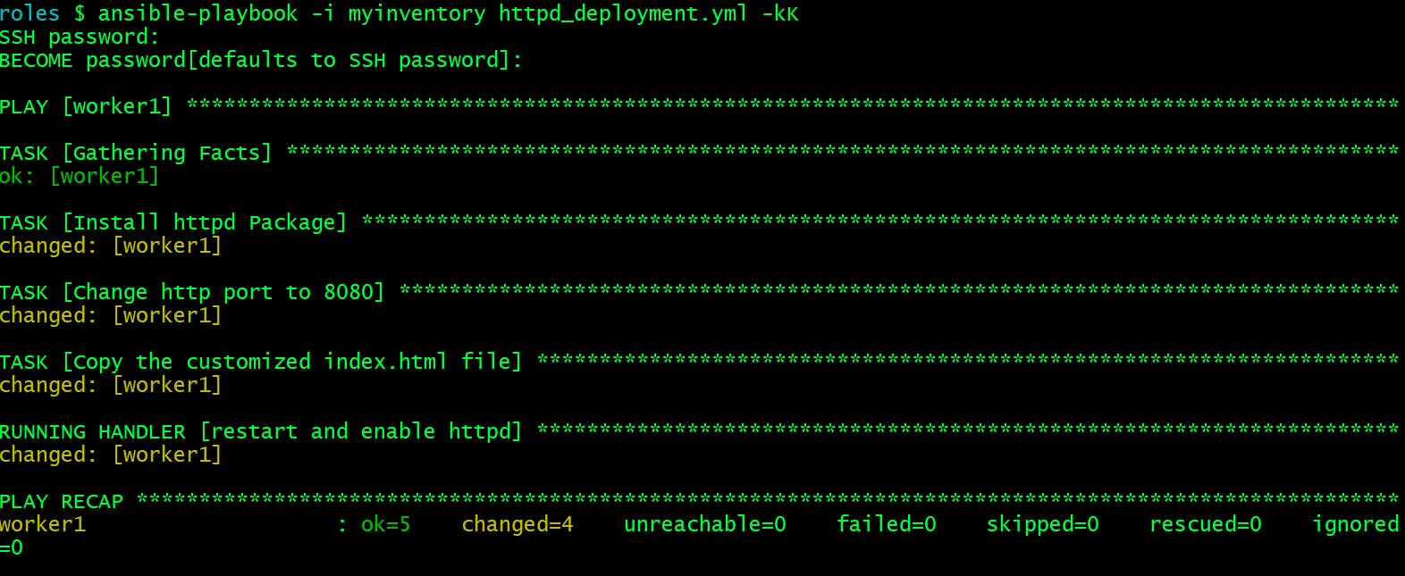 httpd_deployment.png