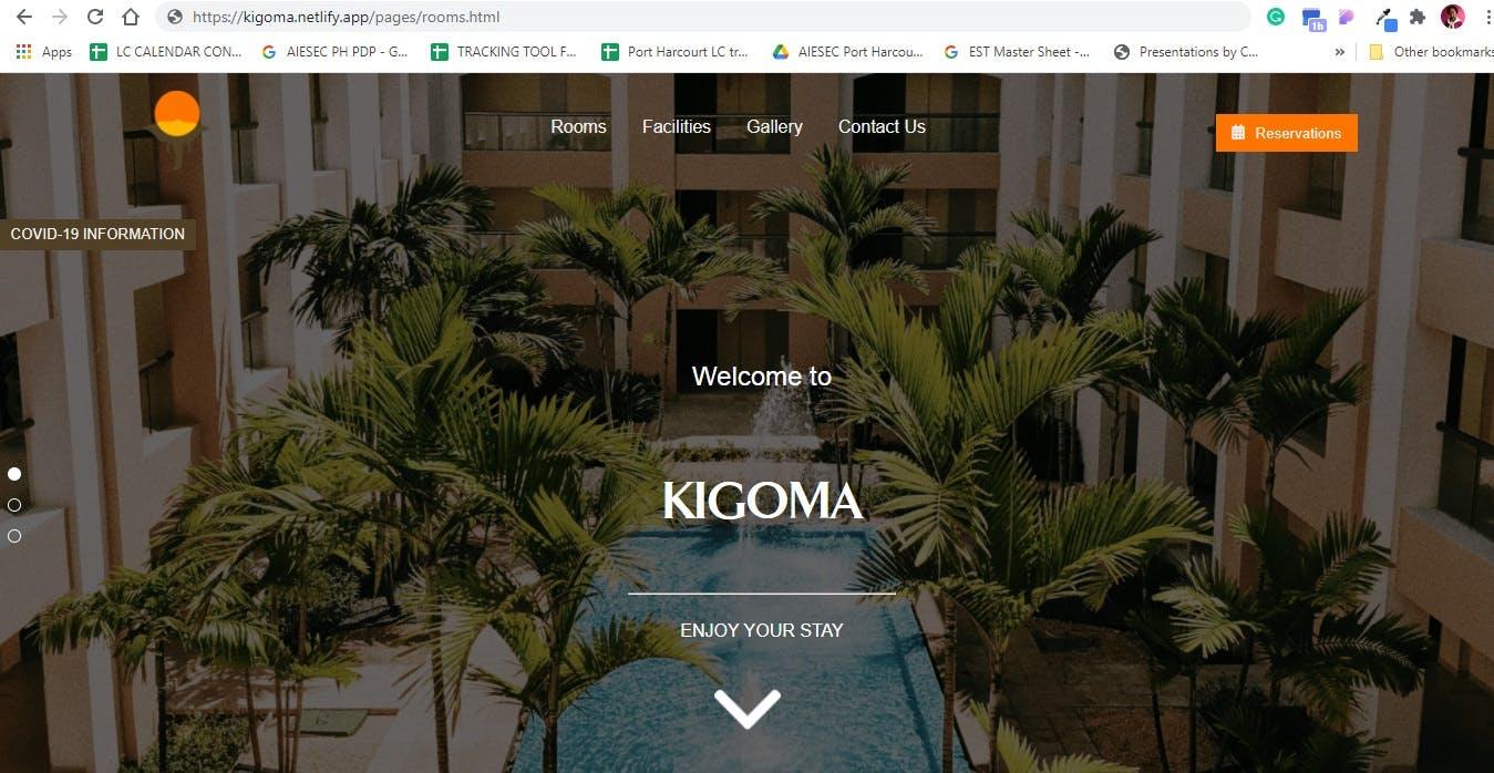 kigoma-screenshot.jpg
