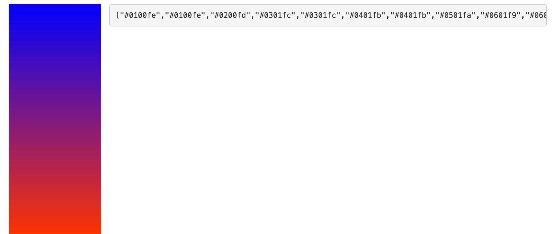 Screenshot 2021-02-04 at 12.25.53 AM.png