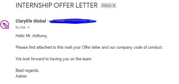 clarylife-offer-letter1.PNG