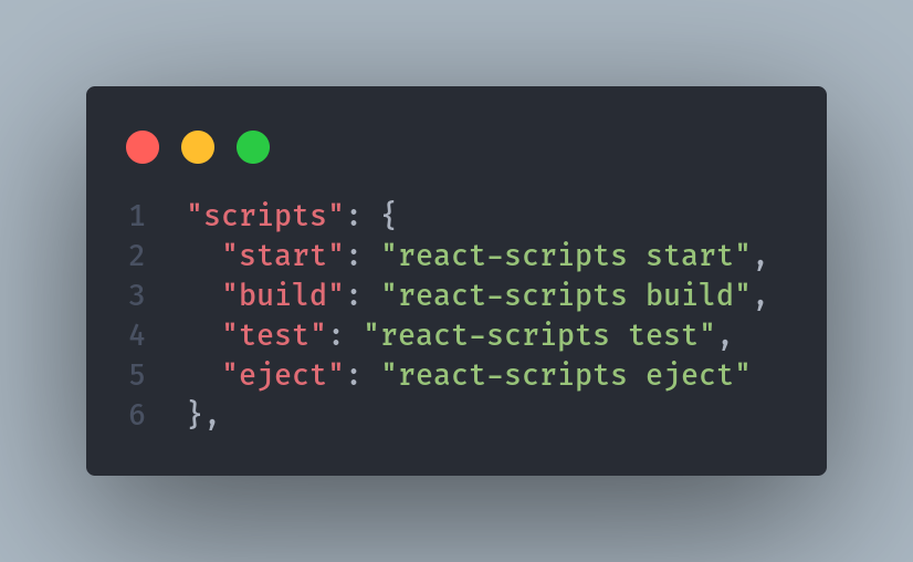 scripts preview