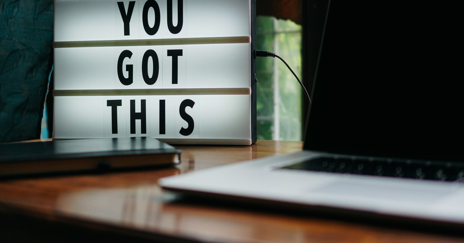 5 Tips to Stay Motivated While Learning to Code