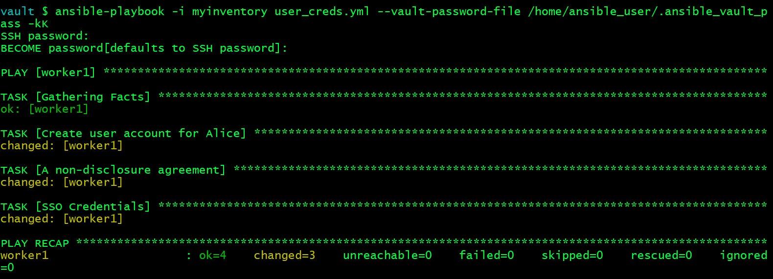 VAULT-vault-pass-file.png