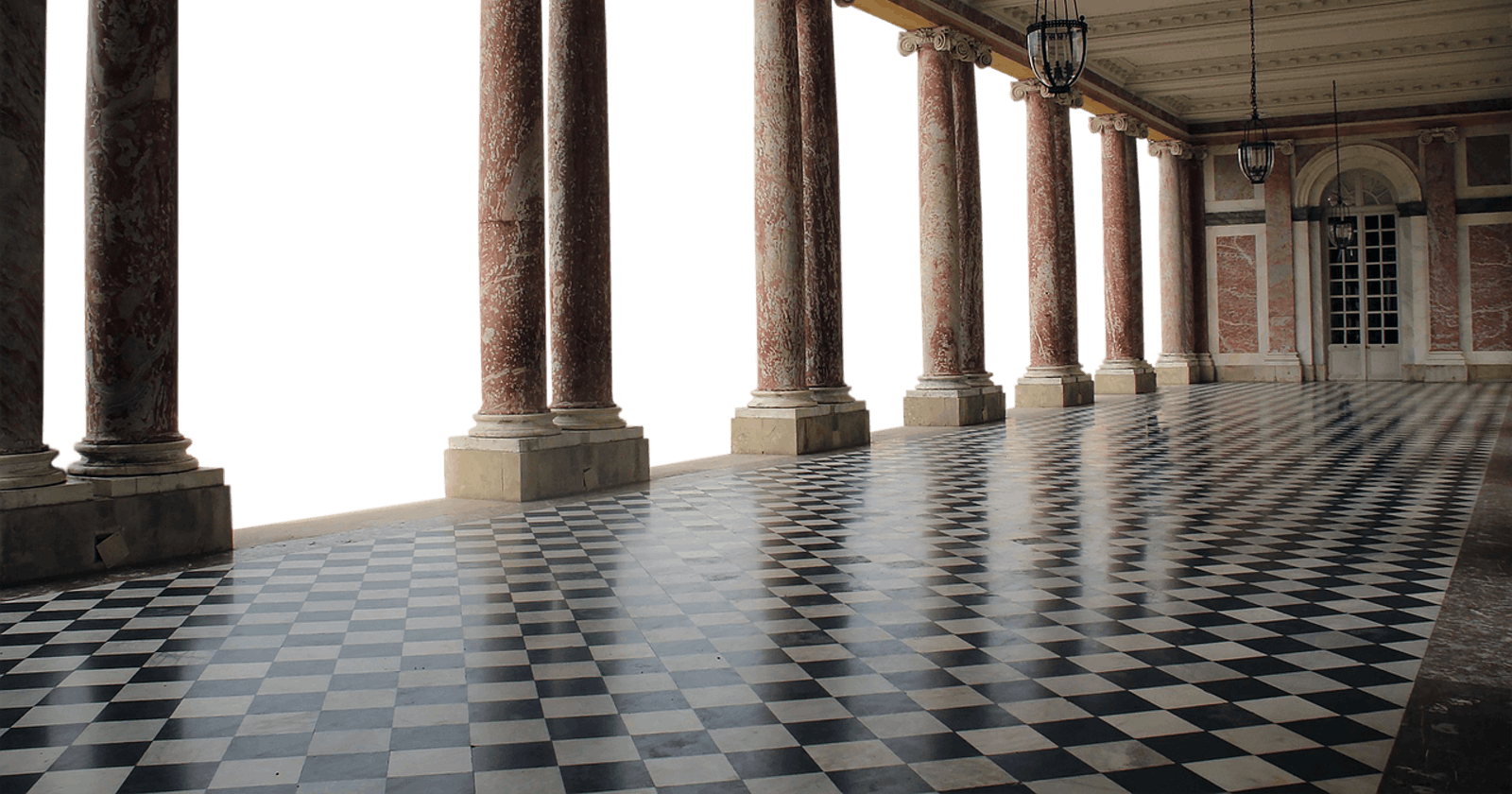 [Learning Notes] Learning to Learn: The Pillars