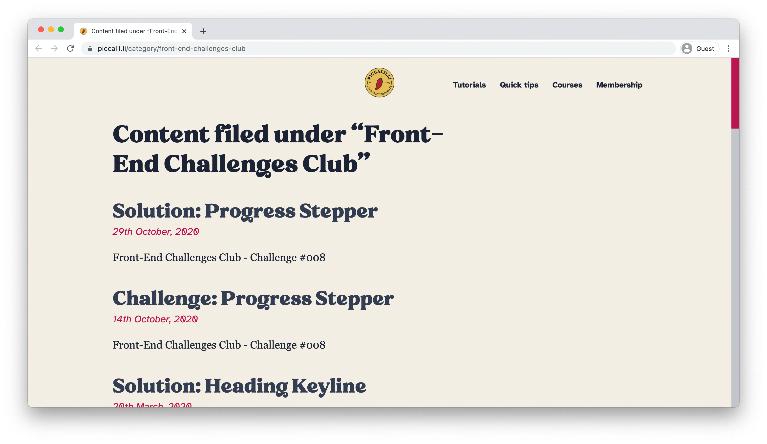 front-end-challenge-club.png