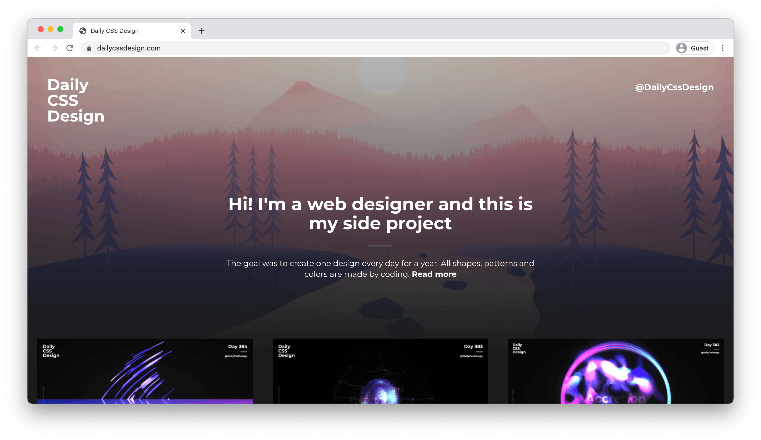 daily-css-design.png