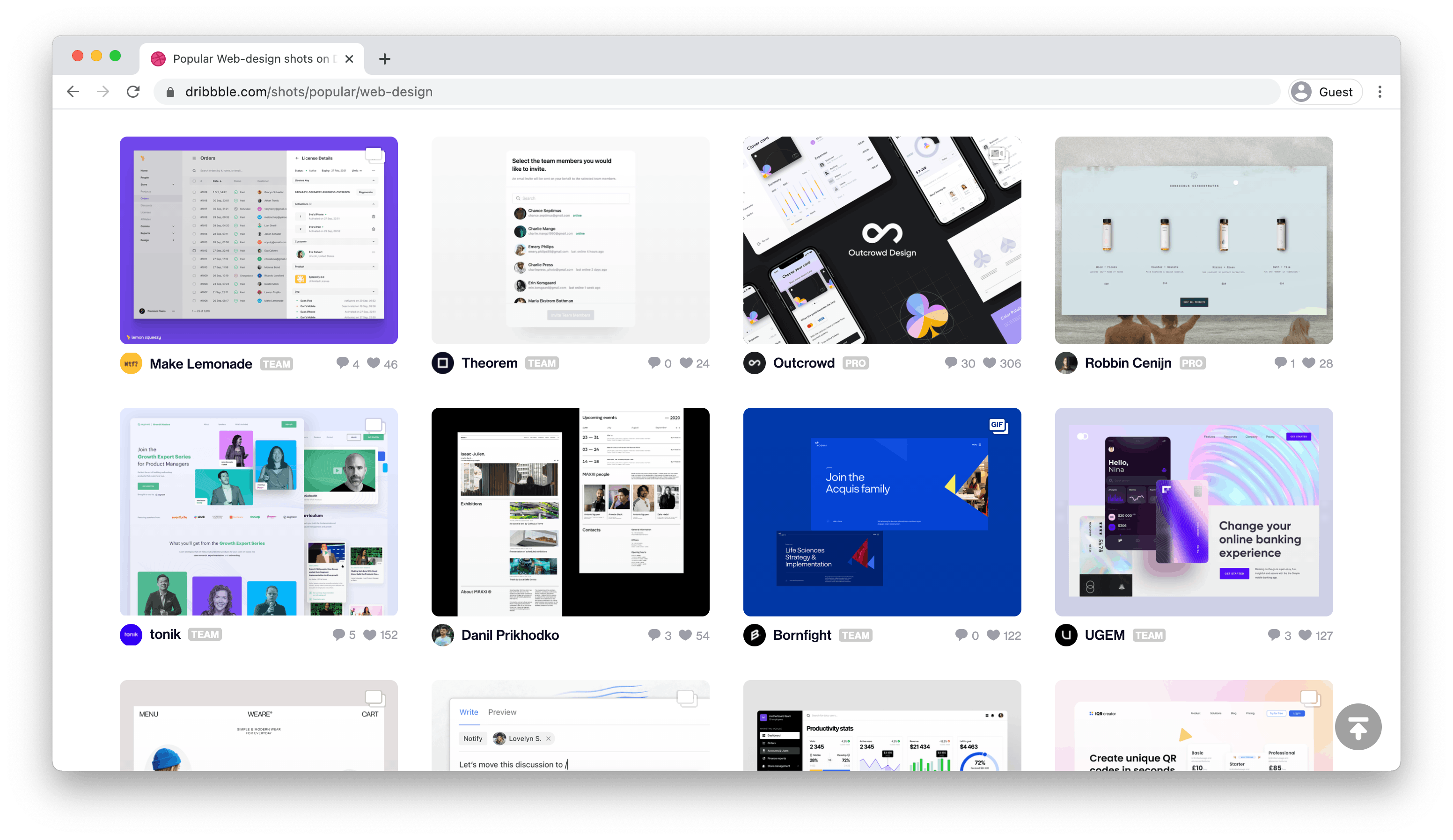dribbble.png
