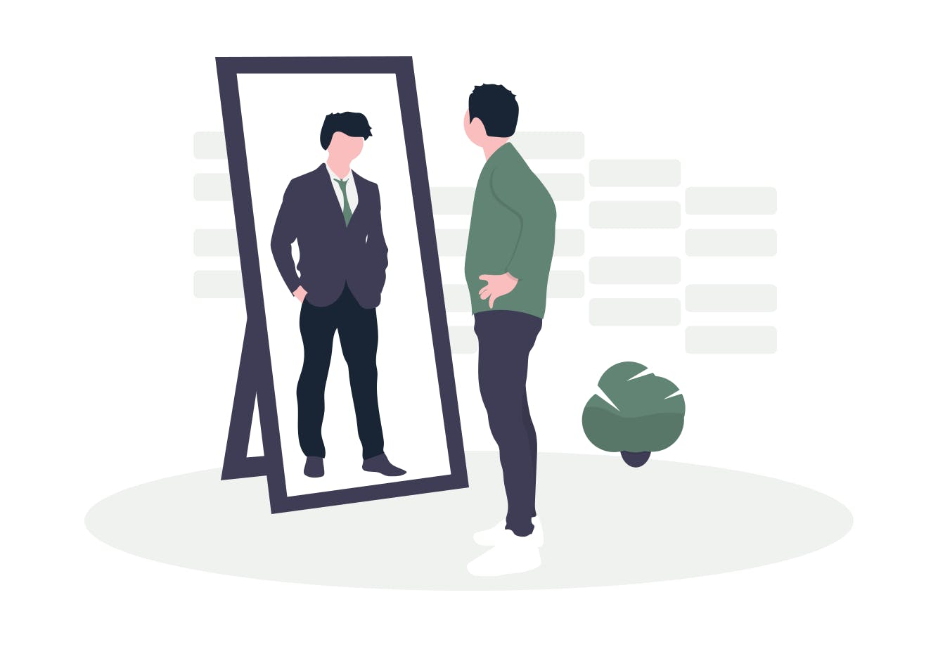 undraw_career_progress_ivdb.png
