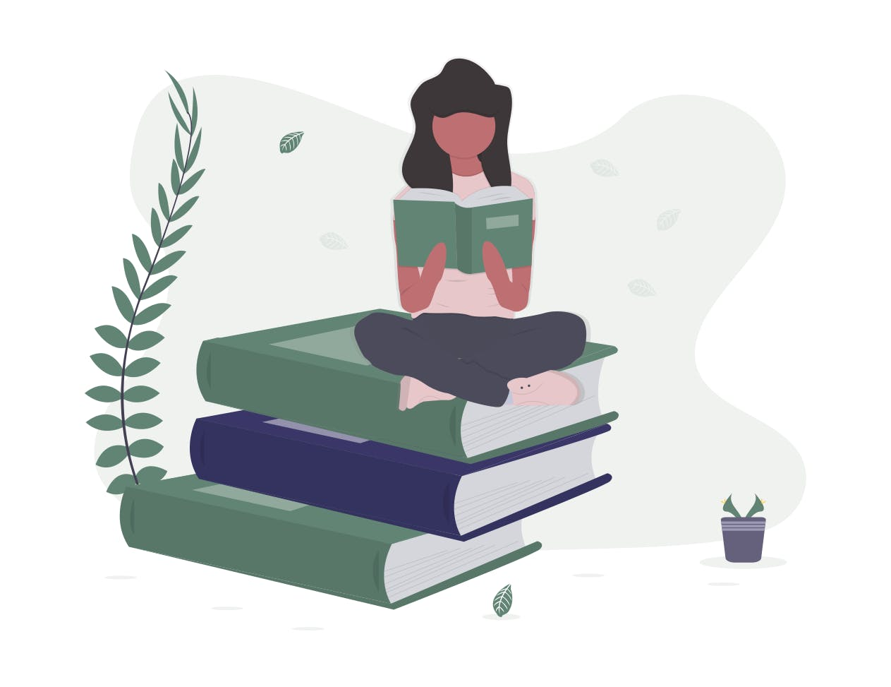 undraw_book_lover_mkck.png