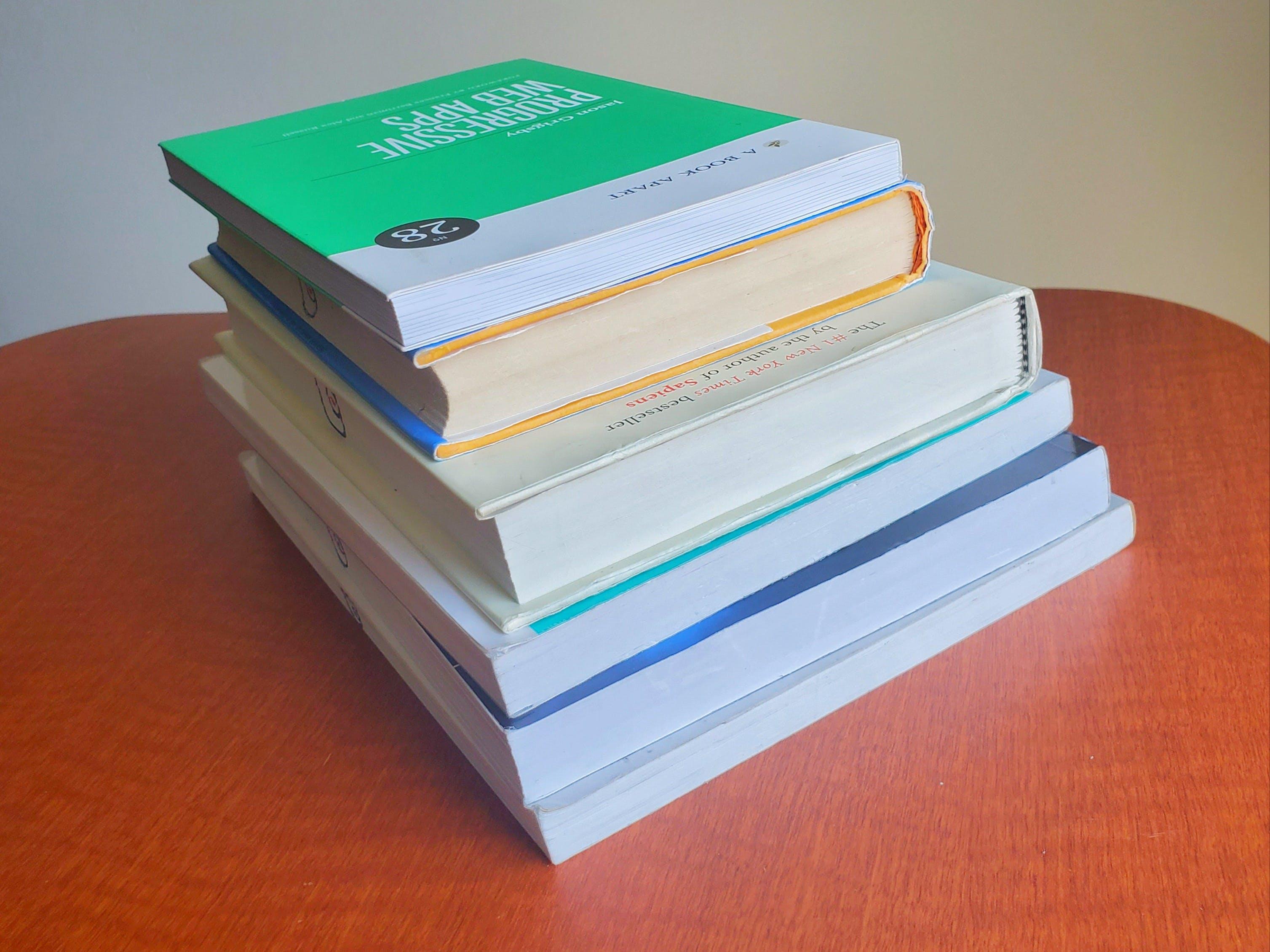 image-book-stack.jpeg