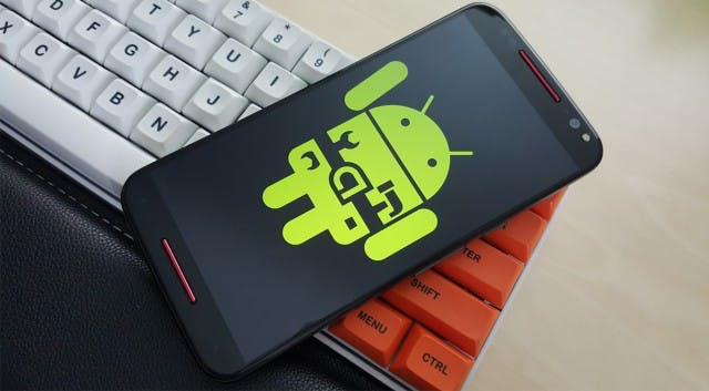 android-tool-640x353.jpg
