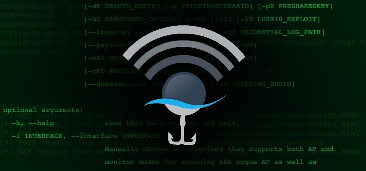 hack-wi-fi-get-anyones-wi-fi-password-without-cracking-using-wifiphisher.1280x600.jpg