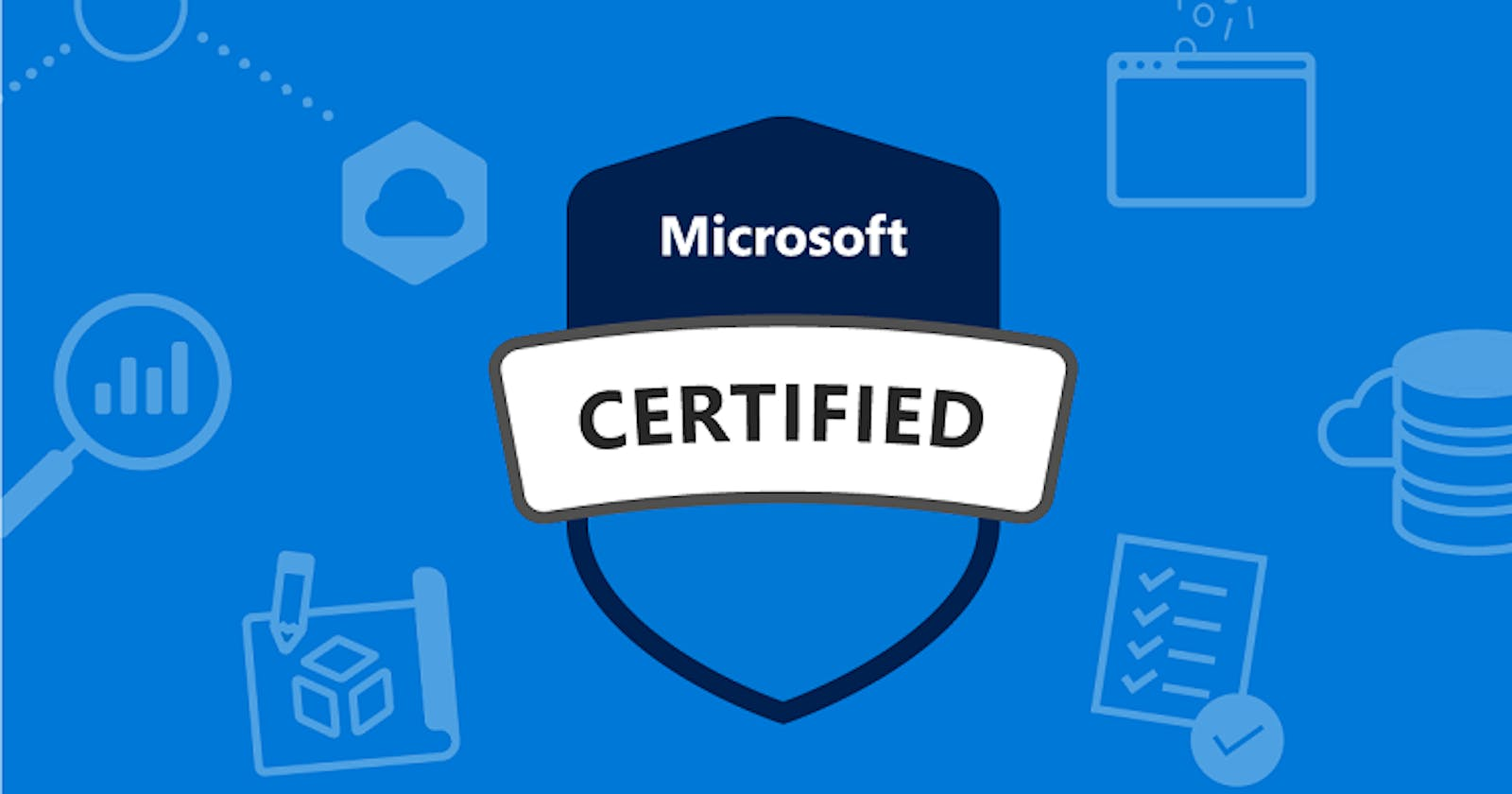 Azure DP-900 Short Notes: Explore roles and responsibilities in the world of data