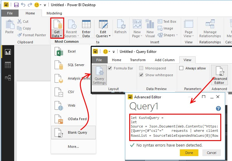 power-bi-import-analytics-query-1.png