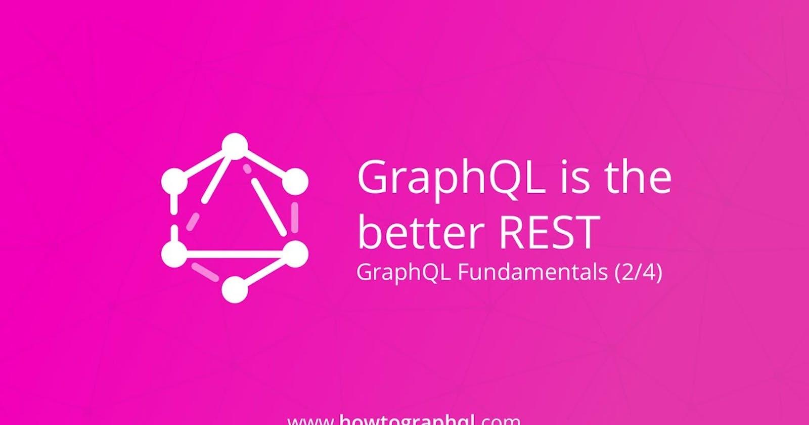 Build a GraphQL Server using Deno(From Scratch)   Deno Advanced