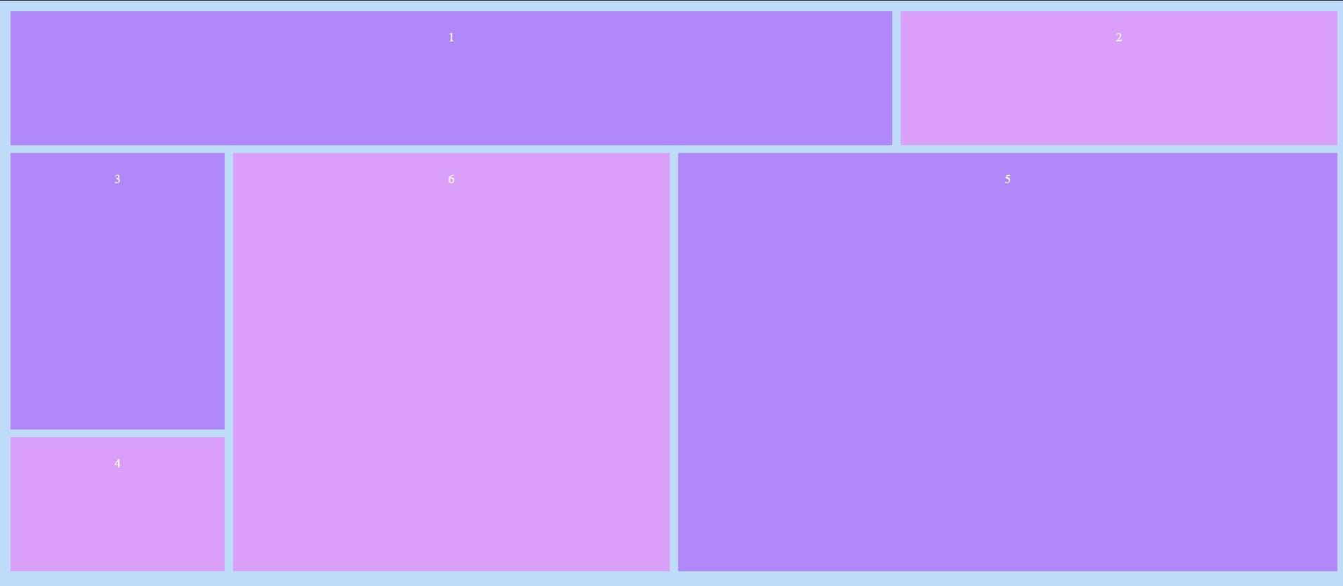 Screenshot (164).png