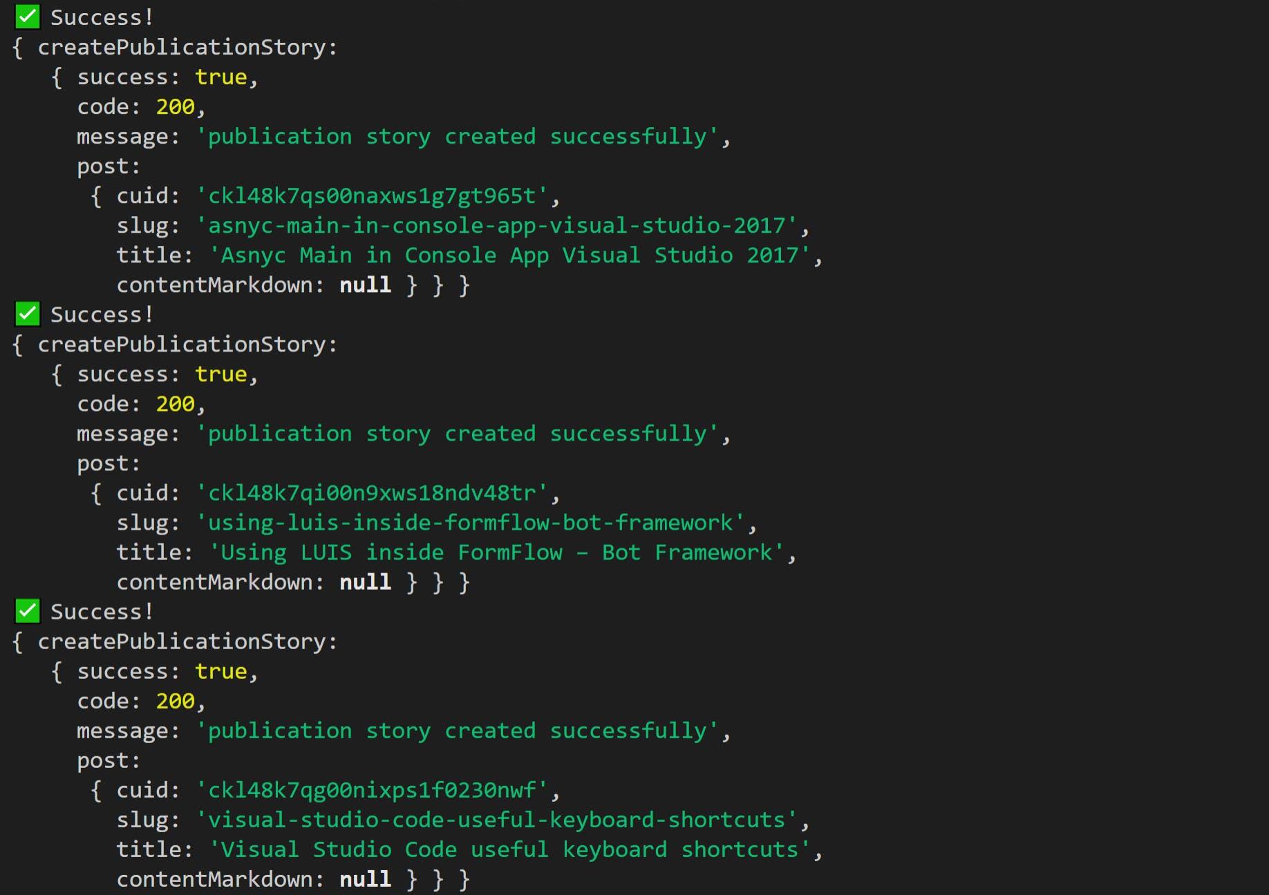 migrate script output.png