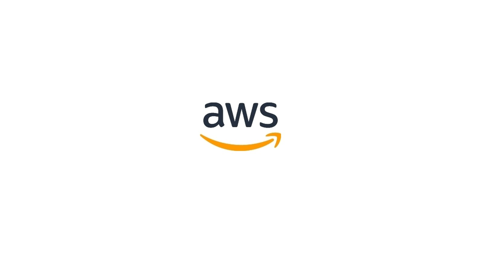 Introduction to Amazon Web Services(AWS)
