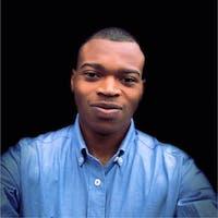 Jean de Dieu Nyandwi's photo