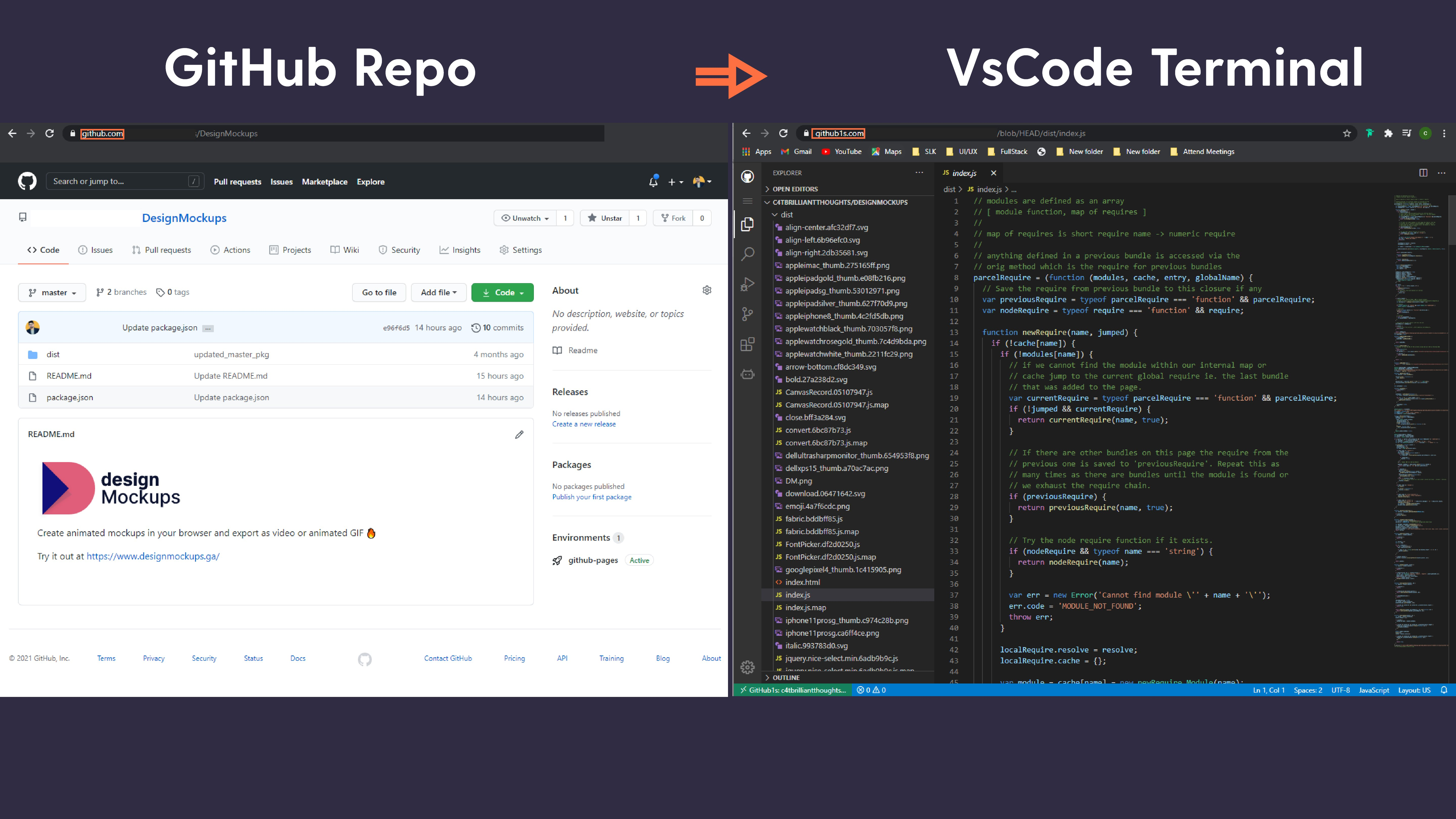 vscode_browser@3x.png