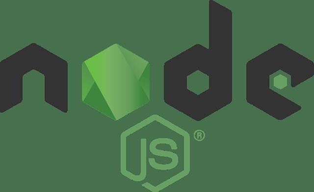 640px-Node.js_logo.svg.png