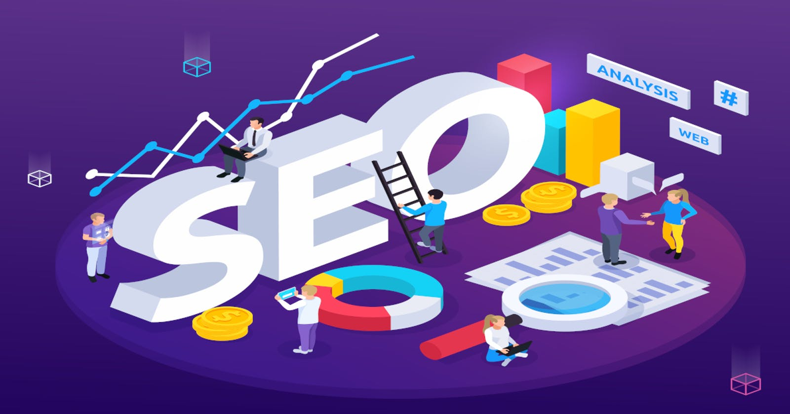 Must-Have Free SEO Tools For Everyone!