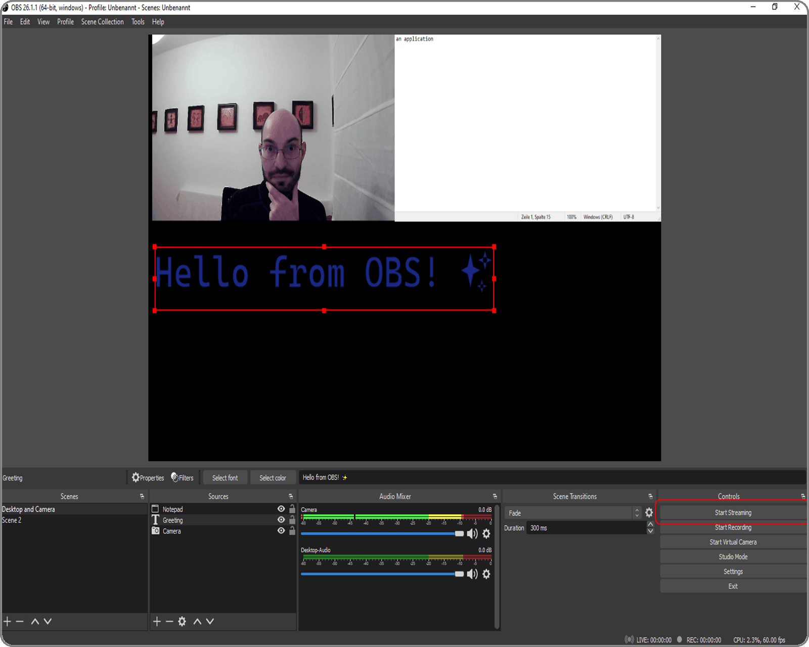 obs_13_youtube_start_streaming_03.png