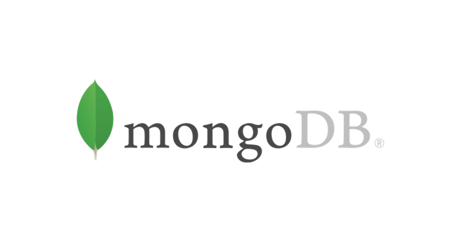 Using MongoDB with Express - Part 2