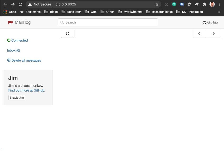 Screenshot 2021-02-16 at 08.21.34.png