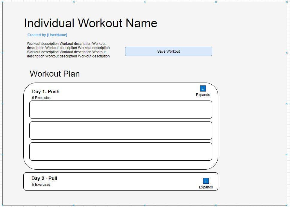 Individual Workout Page.JPG