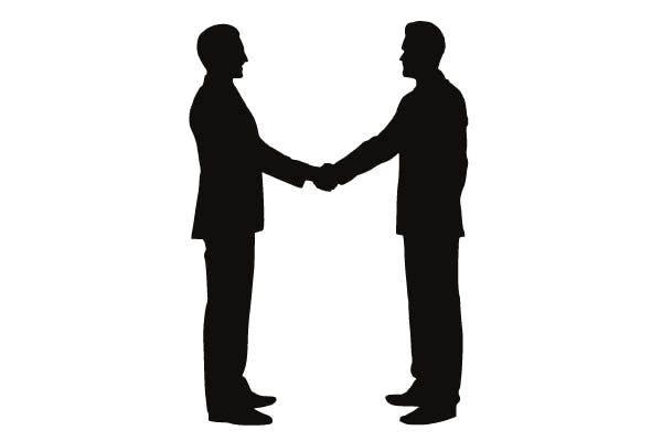 Negotiating.png