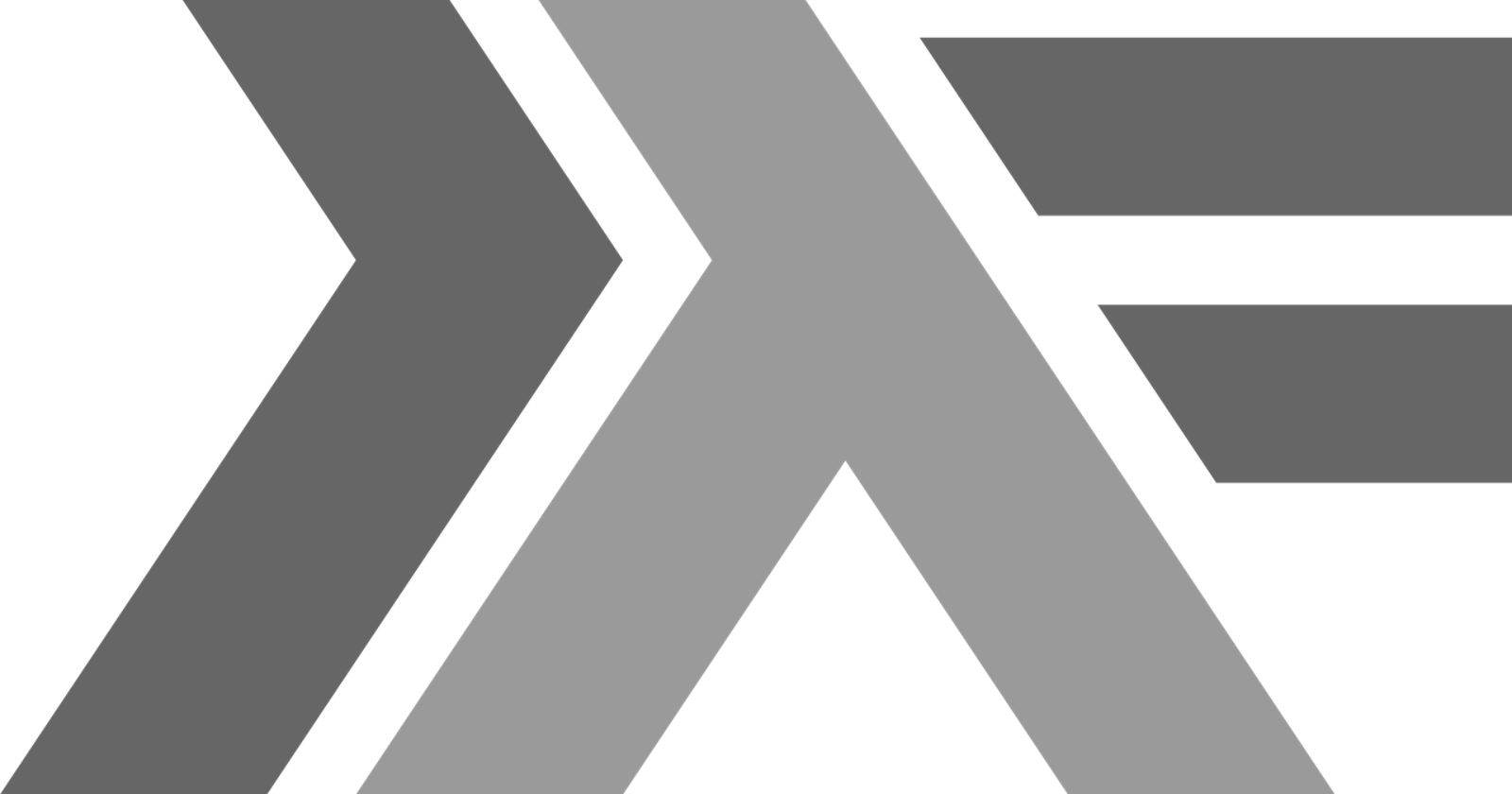 Resources for learning Haskell