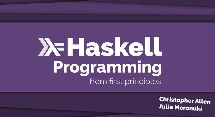 haskell-book-cover-825x450.jpg