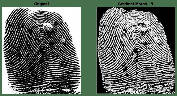 finger-gradient.png