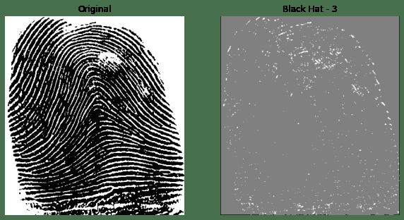 finger-blackhat.png