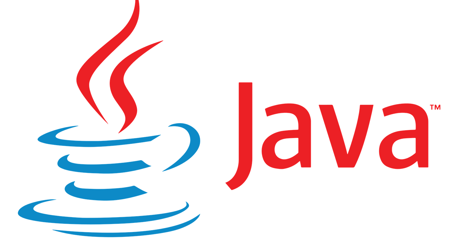 Preface to Java - Part I