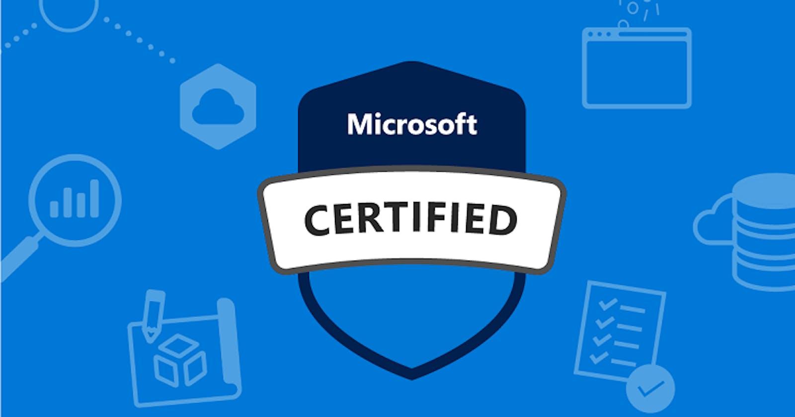 Azure DP-900 Short Notes: Explore relational data services in Azure