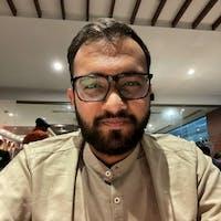 Akshay Raichur's photo