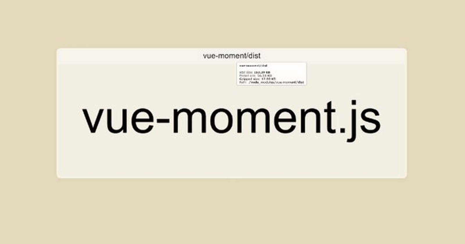 How to format dates without Moment.js