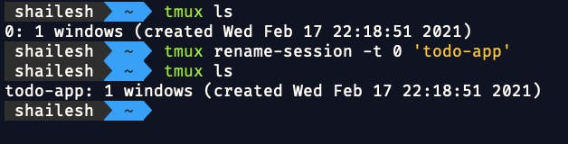 tmux_session_rename.png